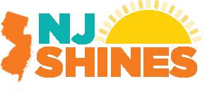 NJ Shines